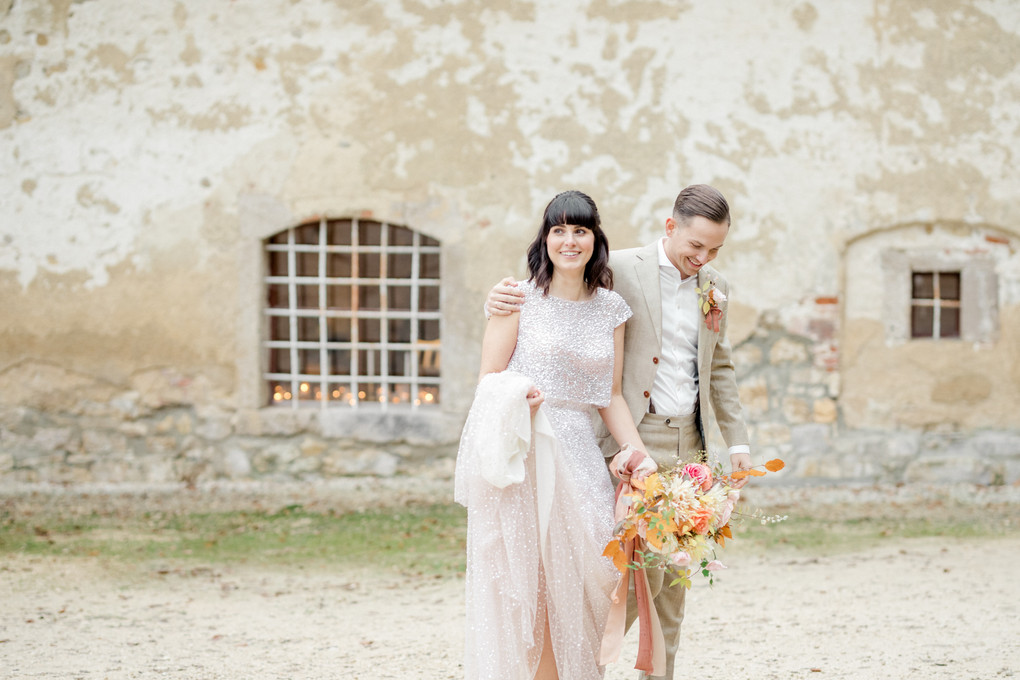 MichaelaKlose_248_Hochzeit-Ehrenfels.jpg