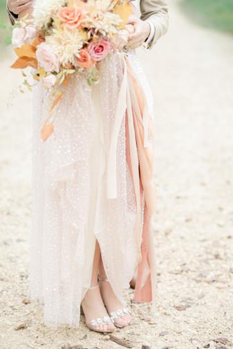 MichaelaKlose_311_Hochzeit-Ehrenfels.jpg