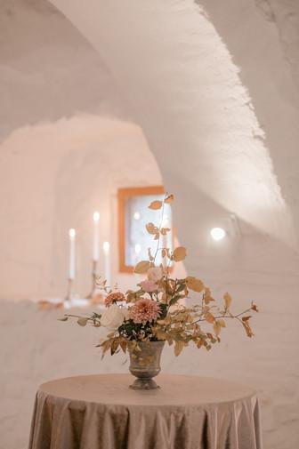 MichaelaKlose_050_Hochzeit-Ehrenfels.jpg
