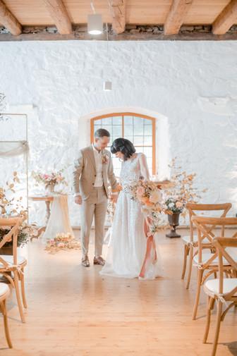 MichaelaKlose_242_Hochzeit-Ehrenfels.jpg