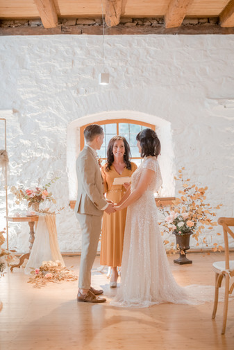 MichaelaKlose_214_Hochzeit-Ehrenfels.jpg