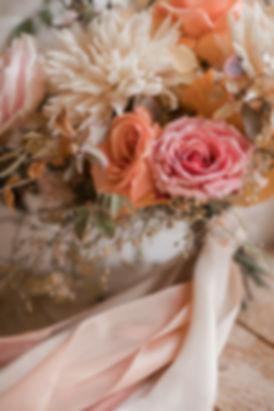 MichaelaKlose_109_Hochzeit-Ehrenfels.jpg