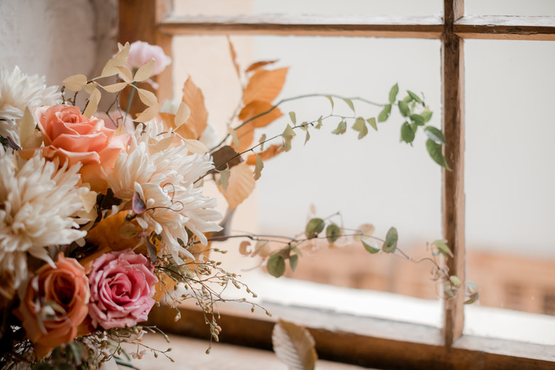 MichaelaKlose_107_Hochzeit-Ehrenfels.jpg