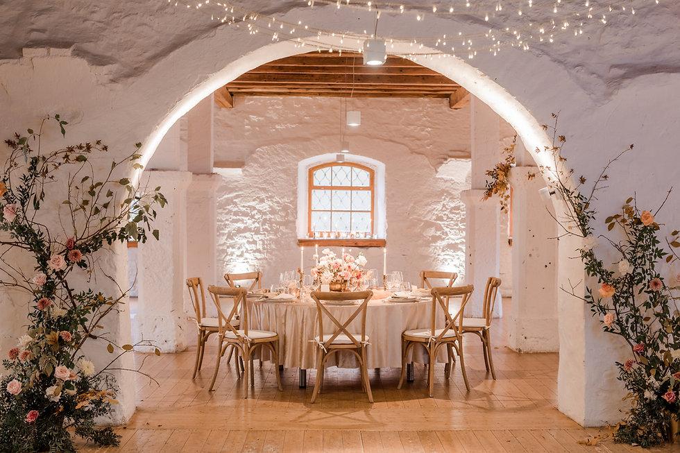 MichaelaKlose_001_Hochzeit-Ehrenfels.jpg