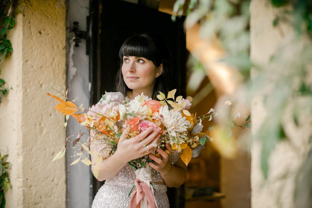 MichaelaKlose_336_Hochzeit-Ehrenfels.jpg