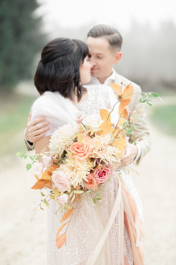 MichaelaKlose_319_Hochzeit-Ehrenfels.jpg