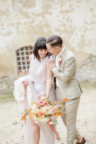 MichaelaKlose_249_Hochzeit-Ehrenfels.jpg