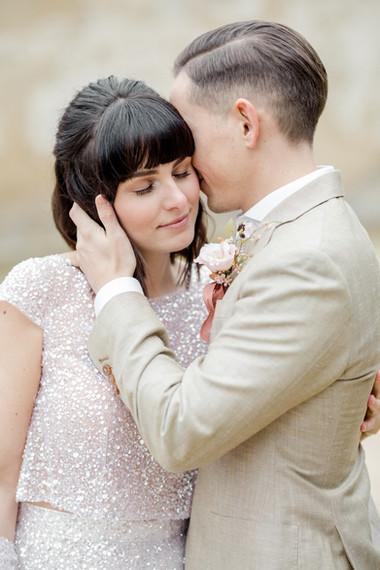 MichaelaKlose_264_Hochzeit-Ehrenfels.jpg