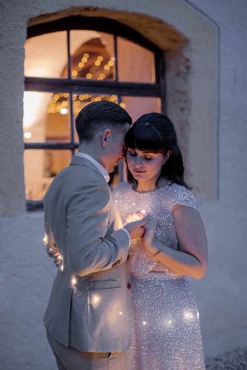 MichaelaKlose_383_Hochzeit-Ehrenfels.jpg