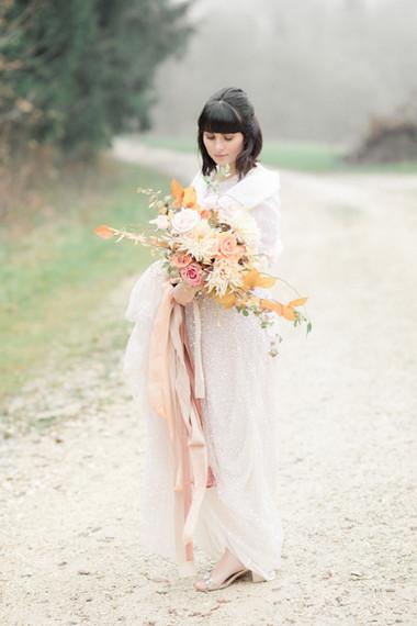 MichaelaKlose_295_Hochzeit-Ehrenfels.jpg