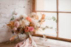 MichaelaKlose_098_Hochzeit-Ehrenfels.jpg
