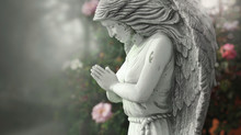 Do I Have a Guardian Angel and How Can I Find Out My Guardian Angel's Name?