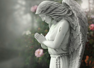 Today's Angel Message - April 2, 2020