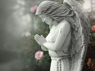 BGH, 31.01.2018 - VIII ZR 105/17: Zur Kündigung des Mietverhältnis im Todesfall der Mieterin
