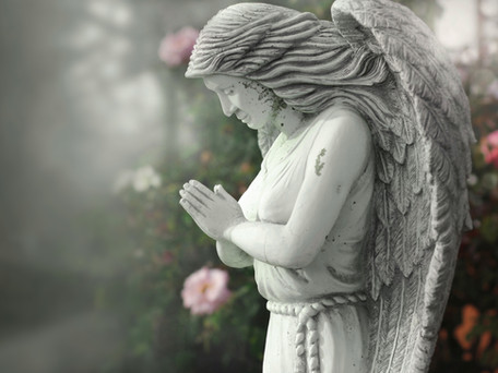 A Checklist for What to do When a Loved One Passes Away in New Jersey