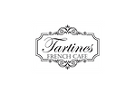 tartines_logo_with_tex_WEB_with_whitespa