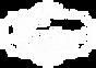 tartines_logo_white.png
