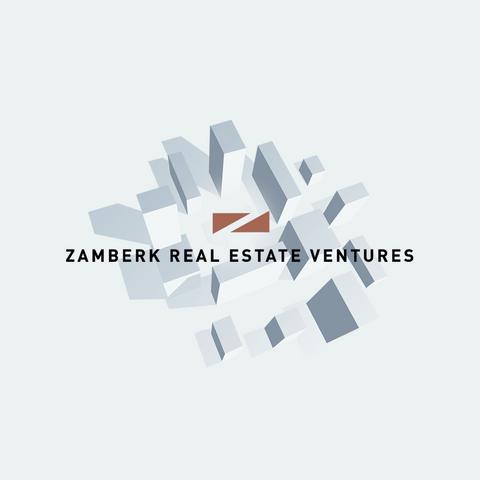 Zamberk Real Estate Ventures