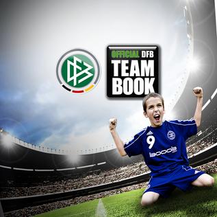 Portfolio-DFB.png