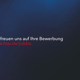 Recruitmentfilm Hessen Trade & Invest Technologieland Hessen