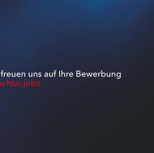 Recruitmentfilm Technologieland Hessen