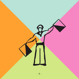 Icon-Alphabet A-Z