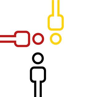 Corporate Identity Logodesign