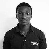Emmanuel Mensah.jpg