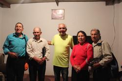 Pastors with Eli.JPG