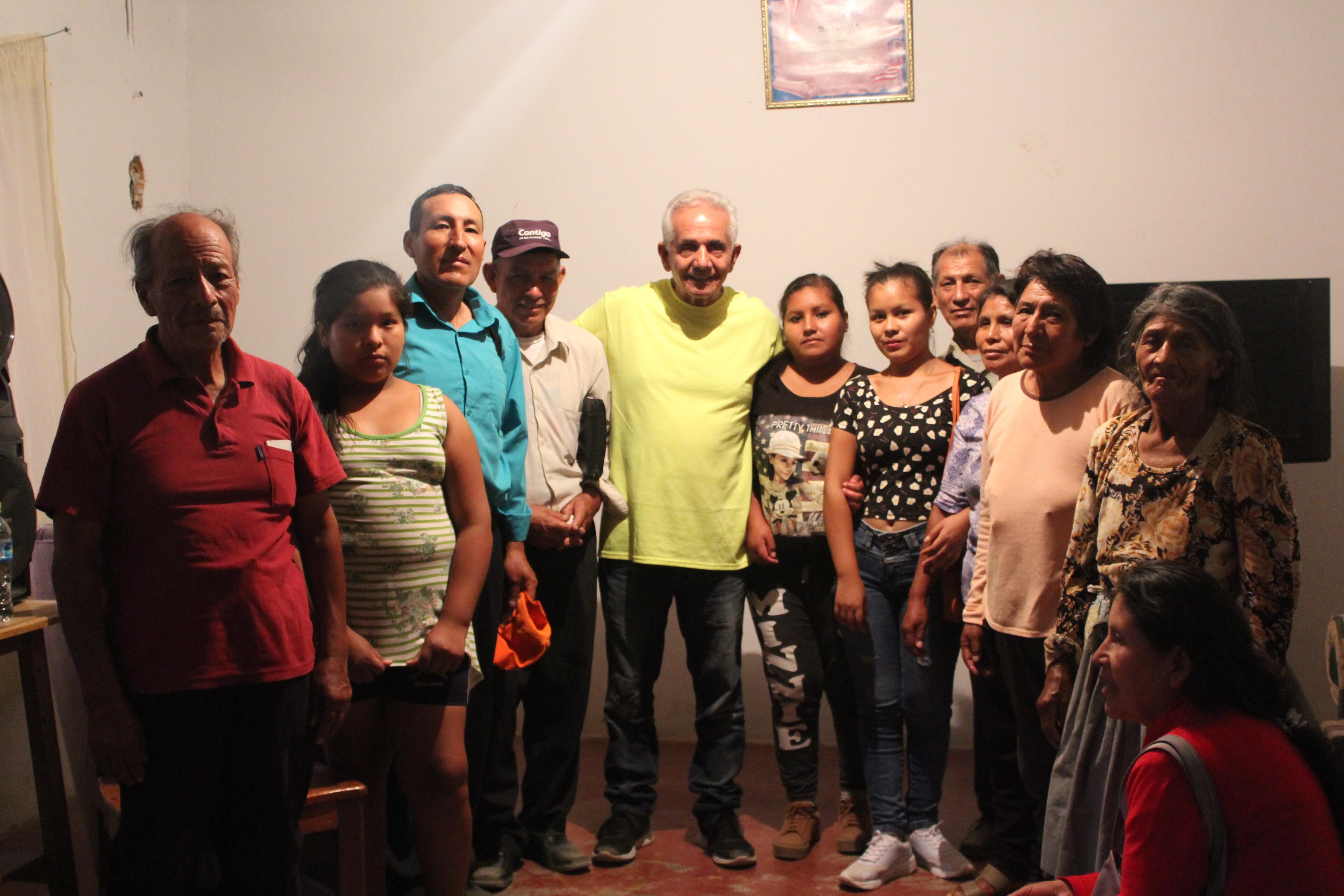 Pastors Eli_Alejandro_Linares_congregation.JPG