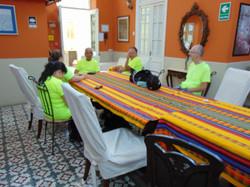 EAM at Mira Flores.JPG
