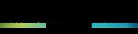 Logo Endorphine Nutrition Noir.png