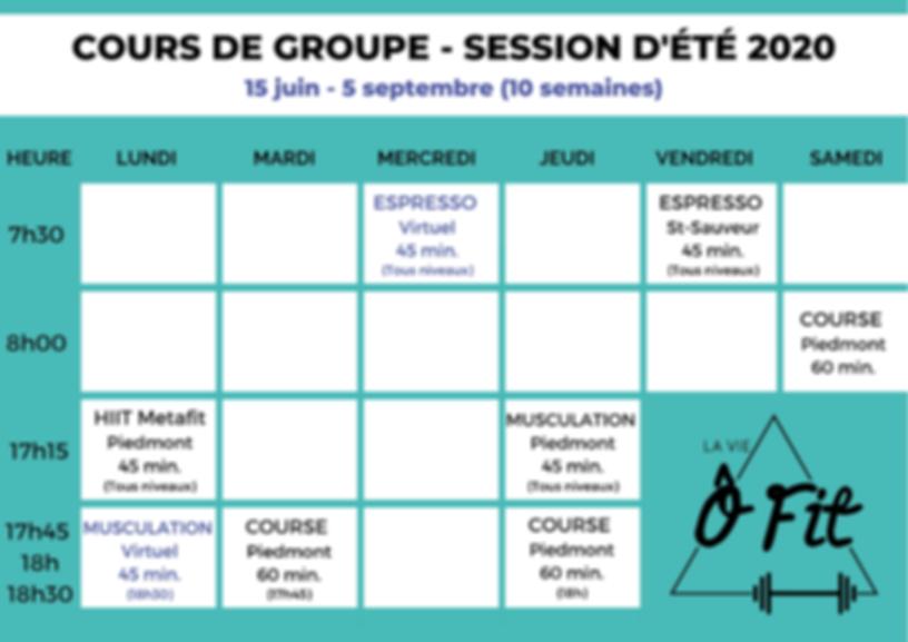 SESSION D'ÉTÉ 2020-7.png