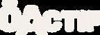 OACTIF_Logo_Light(1200px).png
