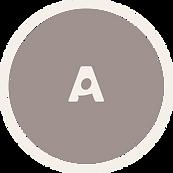 OACTIF_Prive_600px.png