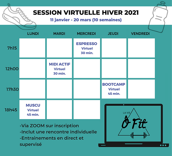 Session automne 2020-7.png