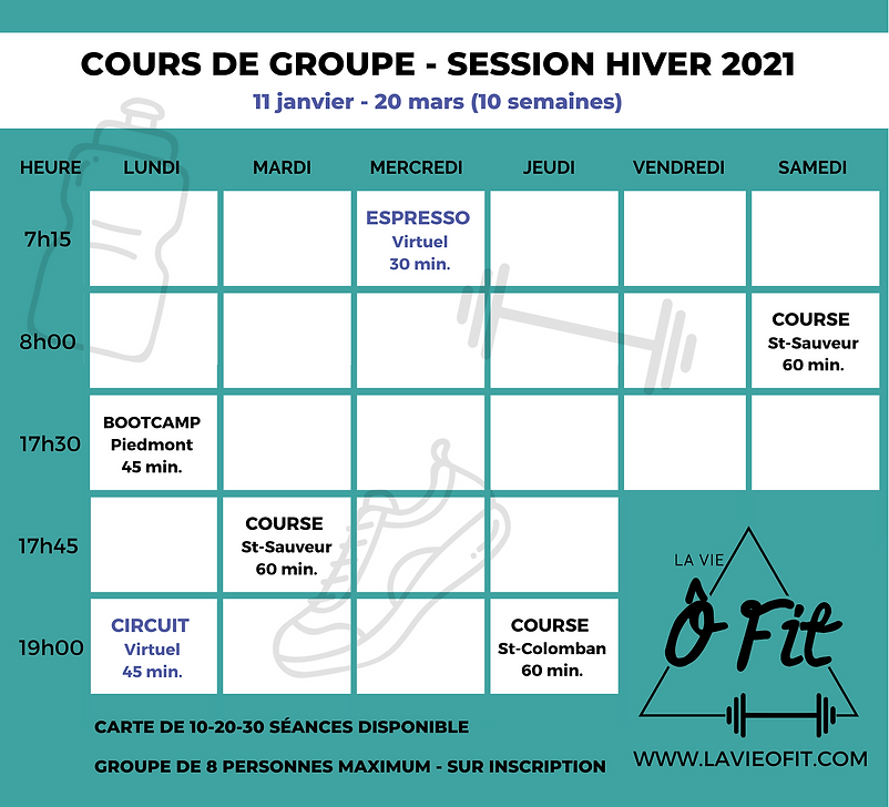 Session automne 2020-6.png
