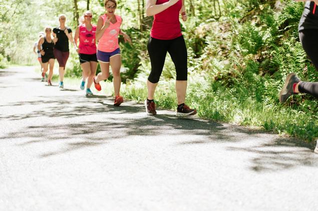 Run-Yoga 2e édition 2019