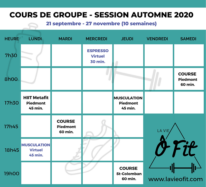 Session automne 2020-2.png