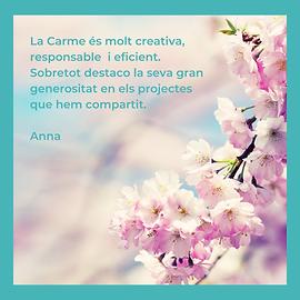 GRÀCIES - ANNA.png