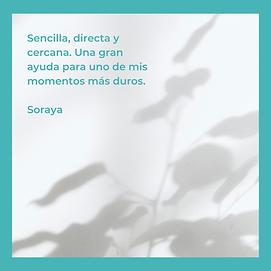 GRÀCIES - SORAYA.png