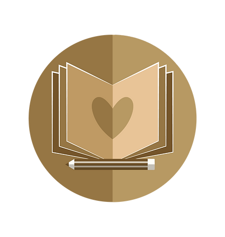 logo_escriptura_transparent.png