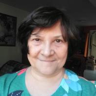 Luisa Christov