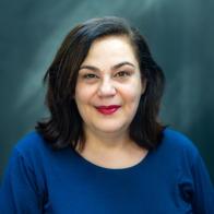 Paula Zurawski