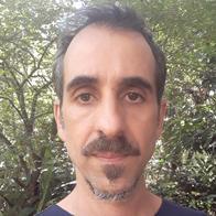 Renato Hofer