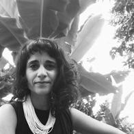 Gabriela Leirias