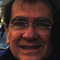 Roberto Cirani
