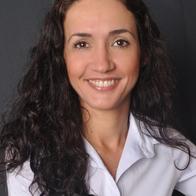 Tamara Andrade