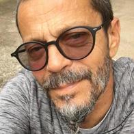 Luiz Roberto Theniro