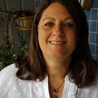 Josca Ailine Baroukh